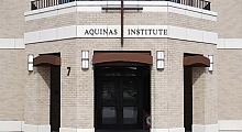 Aquinas Institute