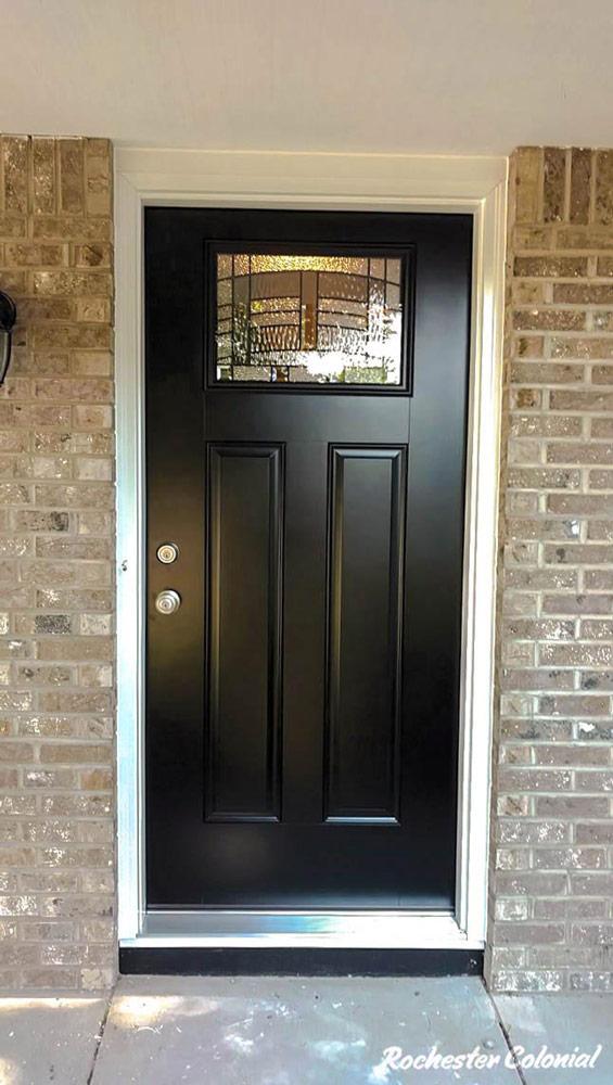 kolonial living, entry door | home | get your outdoor living space, windows & doors, Design ideen