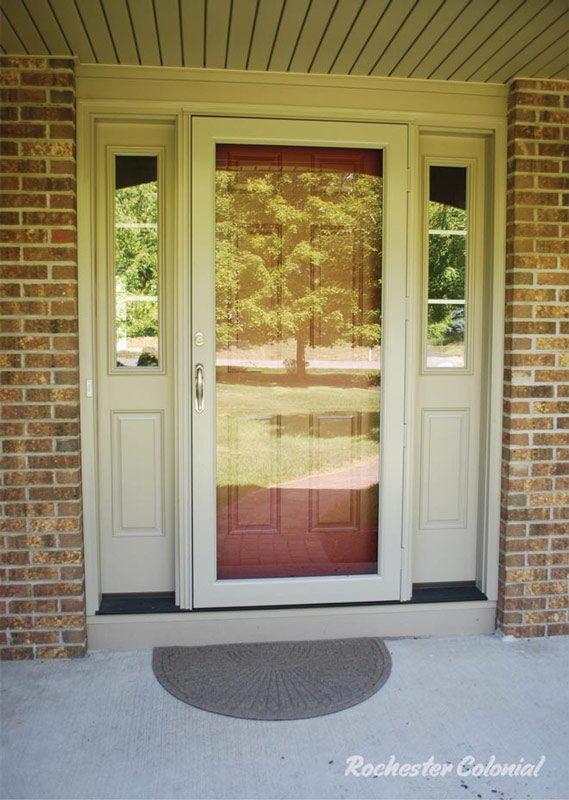 Entry Door Home Get Your Outdoor Living Space Windows