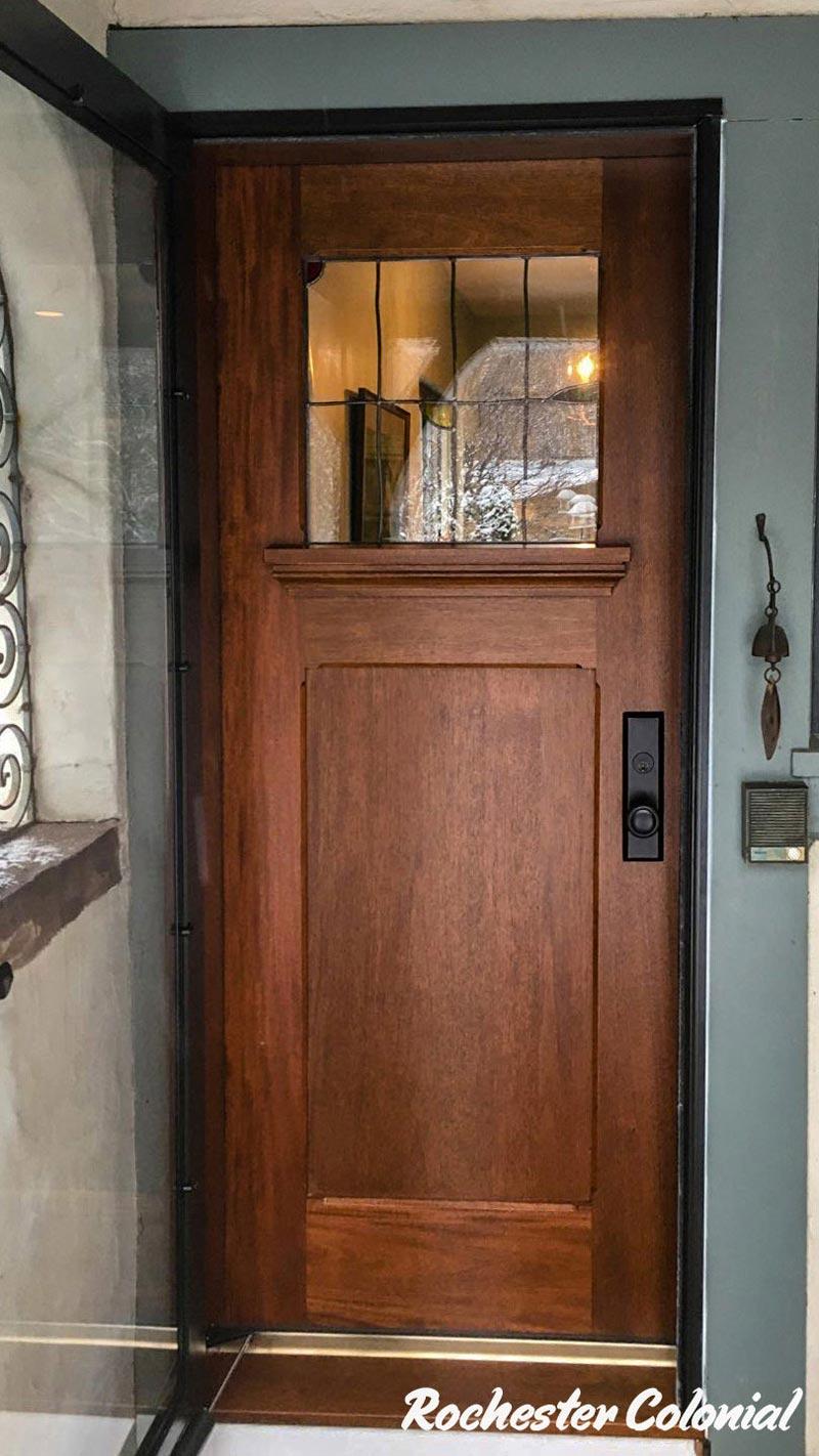 2168 Entry Door & Entry Door | Home | Get your outdoor living space windows u0026 doors ...