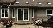 Patio Door & Casement