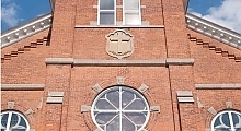 Architectural Storm Windows