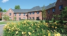 Friendly Home Senior Living