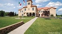 Italian-American Community Club