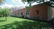 YMCA Canandaigua